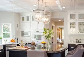 kitchen ceiling ideas pictures ceiling design armstrong ceilings residential