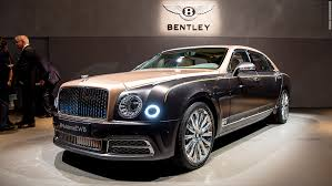 purple bentley mulsanne bentley mulsanne cool cars from the 2016 geneva motor show cnnmoney