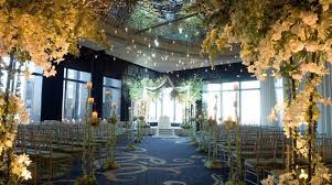 inexpensive wedding venues in ny 14 delightful affordable wedding venues nyc diy wedding 30487