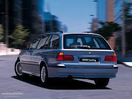 1998 bmw 528i specs bmw 5 series touring e39 specs 1997 1998 1999 2000