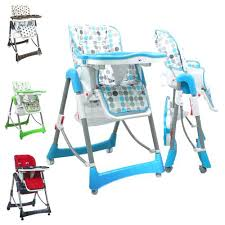 chaise haute autour de b b chaise haute de bebe goods global chaise pour 2 en 1 chaise haute