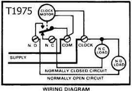 need wiring diagram for intermatic t1975 fixya