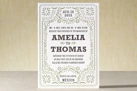 what to put on a wedding invitation affordable wedding invitations budget letterpress invites