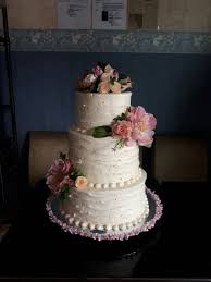 wedding cake harga the best wedding cakes shop in denpasar bali