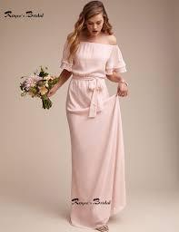 online get cheap dress for beach wedding guest aliexpress com