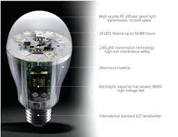 110 volt led lights inspirational 110 volt led light bulbs or volt volt led light bulbs