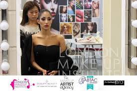 Free Online Makeup Artist Courses 100 Makeup Artist Classes Online Free Los Angeles Make Up