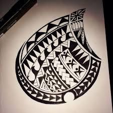 396 best polynesian tattoo ideas images on pinterest feminine