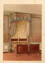 Painting Of Chandelier Chandelier Painting Chandelier Art Interior Illustration