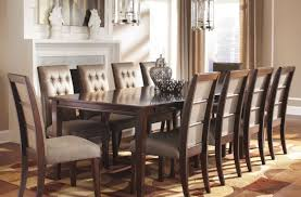 thomasville dining room set dining table by thomasville image 1