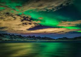 northern lights iceland june how to have a budget break in iceland
