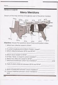 Blank Southeastern States Map by 194 Best Games Maps U0026 Geography Images On Pinterest Teaching