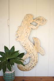 Home Store Decor 114 Best Wall Decor Images On Pinterest Wall Decor Hangers And