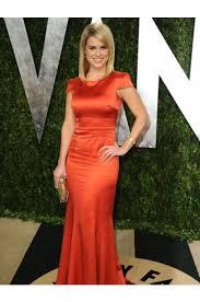 Vanity Fair On Line Alice Eve 2013 Vanity Fair Oscar Party Red Prom Dress Online