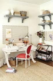best home decor pinterest boards 12 best images about office design on pinterest