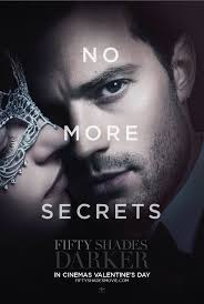 155 best official fifty shades images on pinterest fifty shades