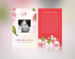 prayer cards etsy