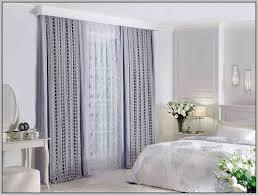 Curtain Styles For Windows Curtain Styles For Long Windows Curtains Home Design Ideas