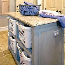 diy laundry folding table laundry folding table diy laundry room folding table ideas fargro info
