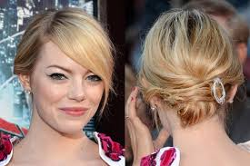 black tie event hairdos 31 brand new party hairstyles to try allure