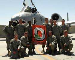 Ohios State Flag Ohio State University U S Air Force Live