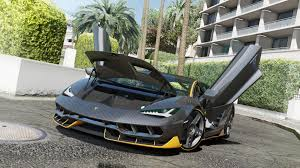 lamborghini centenario 2018 lamborghini centenario release date and redesign 2018
