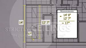 Drop Ceiling Grid by Basic Ceiling Grid Layout Drop Ceilings Installation How To