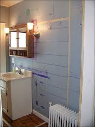 kitchen amazing farmhouse bathroom storage farmhouse bathroom