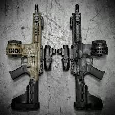 amazon black friday sale 2017 tactical gear 872 best suvivor gear weapons more images on pinterest