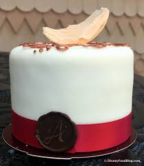 review fall petit cake and mickey pumpkin cake from amorette u0027s