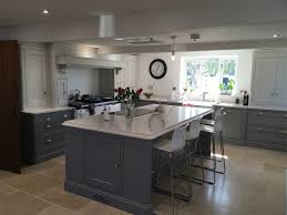 customers kitchens kitchen specialists cheshire puddled duck kitchens customer bespoke kitchen customer bespoke kitchen