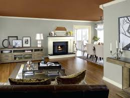 full size of bedroombedroom colour combinations interior house