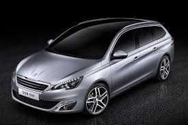 si e 308 sw peugeot 308 pictures information and specs auto database com