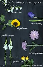 Names And Images Of Flowers - 130 best tattoo images on pinterest brain tattoo drawings and