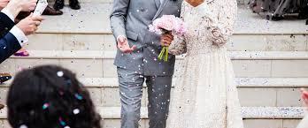 reddit worst wedding men of reddit share their dream wedding ideas more com