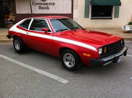 What Was The Starsky And Hutch Car Am3 Trivia
