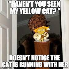 Cookie Meme - user blog pgrobban cookie run memes cookie run wiki fandom