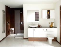 Bathroom Countertop Storage Bathroom Countertop Storage Cabinet Bathroom Storage Ideas Family