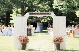 rustic wisconsin wedding archives james stokes photographyjames