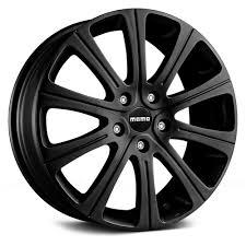 porsche cayenne replica wheels momo winter 2 wheels black rims