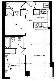 1 bedroom condo floor plans 1 bedford road yorkville annex toronto condominiums floor plans 1