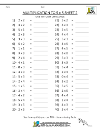 printable math worksheets for 2nd graders worksheets
