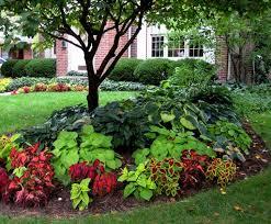 best 60 flower bed designs ideas on pinterest flower garden