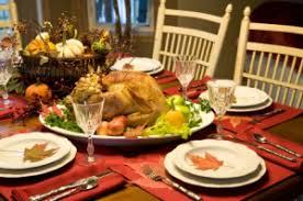 thanksgiving sermon on philippians 4 10 20 2011 praise and