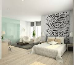 Wall Pictures For Bedroom Wonderful Paint For Walls Portia Double Day Paint For Walls Interior