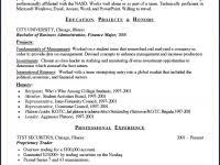 accounts payable resume format accounts payable resume sle from fice manager resume
