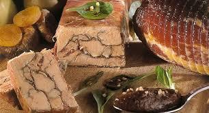 sanglier cuisine carré de sanglier des ardennes la bonne cuisine