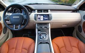land rover interior 2016 interior design evoque range rover interior interior design