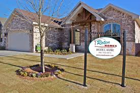 Affordable Home Building Welcome To Roten Homes Affordable Luxurious Quality Homes