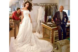 most expensive wedding gown most expensive wedding dresses of all time